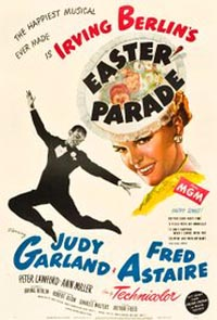 """Easter Parade"" (1948)"