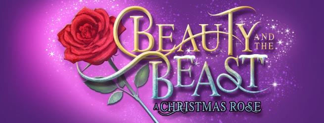 Beauty And The Beast: Charity Opening Gala