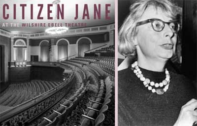 """Citizen Jane: Battle for the City"" (2016)"