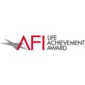 AFI Life Achievement Award: A Tribute to Denzel Washington